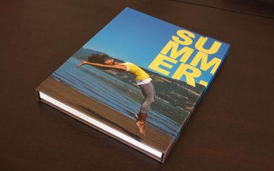 Summertime Sale
